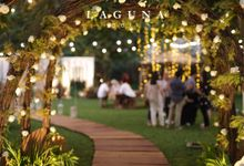 Grand Opening & Open House Laguna Park by Laguna Park