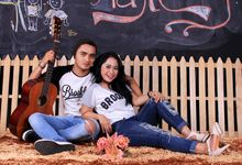 Casual Concept by miracle photozone