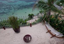 Villa Bidadari by Wedding-Bali.com