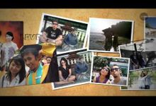 Our Story by Lusso Videography