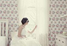 Prewedding photography 2 by Isographic Visual Studio