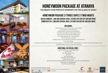 Package Price - The Atanaya Hotel by The Atanaya Hotel