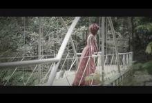 invitation Riski & Rara by imani videography
