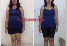 Body Reshapping by New You