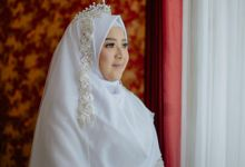 The wedding of Farra & Ajir by Memorable Wedding Photography