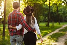 +256703352703 REAL POWERFUL  LOVE SPELLS TO MAKE SOMEONE LOVE YOU by INSTANT LOVE SPELLS AND RITUALS