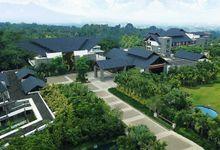Pullman Ciawi Vimala Hills by Pullman Ciawi Vimala Hills
