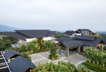 Exterior by Pullman Ciawi Vimala Hills