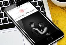 fahrannafilbertlovestory.com by Bowbei.com