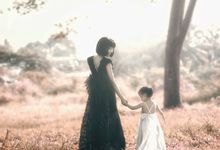 Baby Kids & Family by VANES PHOTOGRAPHY