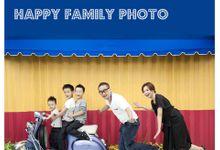 KOREA TRAVEL FAIR | 2-3 APRIL 2016 by IDOWEDDING