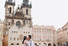 Memorable Prague by SweetEscape