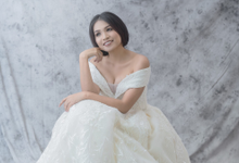 Wedding Gown Collections  by Faye Wedding