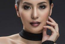 Beautyshots by Timeless Beauty By: Angela Bautista