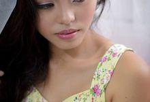 Beauty ❤ by D' Makeup Artist