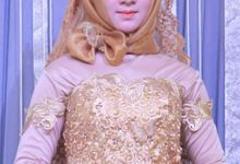 Wedding Expo Royal Plaza by Pagar Bagoes