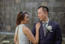 Lim & Hing Wedding by Bride Idea