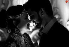 Maharashtrian Wedding Candid by Arrow Multimedia
