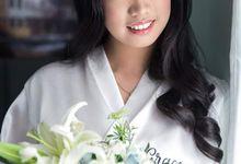 Bride Grace 4-18-18 by Anna Limson Makeup Artistry