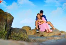 Henal x Priyank Pre Weddings Shoot by Arrow Multimedia