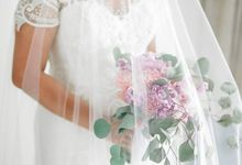 Peach.Weddings by Peach Garde
