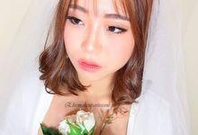 Yumi by elitemakeupartistsinc