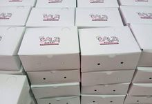 Catering harian by Salzi Bakery