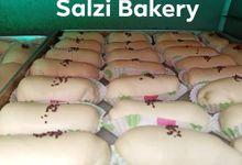 Roti Salzi Bakery by Salzi Bakery