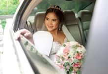 Edelstein Valdez Wedding by Magic Touch by Klick Victoria