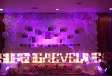 Sugeng & Eveline Wedding by Venus Entertainment