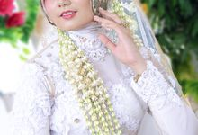 WEDDING LALAN & YUDI by FDY Photography