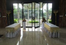Java Wedding by Royal Clubhouse