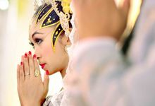 Wedding & Pre Wedding Moments with Grainic by GRAINIC Creative Studio