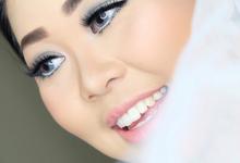 Agatha by Felicaang Makeup Artist