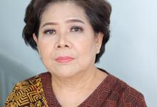 mature makeup / mom by felicia orlana makeup artist