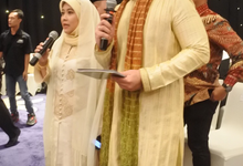 Akad Nikah by Ferdy Hasan