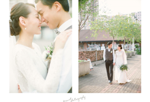 Wedding Photography by Fermat Photography