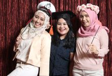 Photobooth Banjarmasin by photobooth banjarmasin