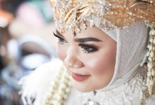 Akad Dina Wildan by Nukami Photona