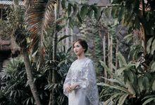 Engagement Vita & Adnan by Nukami Photona