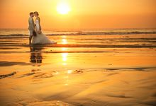 wedding C and K by exotiqphotography