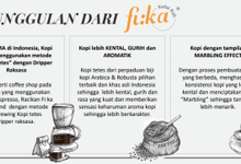 fika kafi by Sour Sally Group