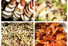 Filania Catering by Filania Catering