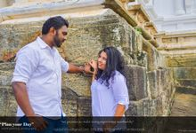 Themed Traditional Wedding Sri Lankan Wedding by Weddings by Plan Your Day