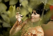 Elsha Prana Jaya by Angela Devina Make Up Artist