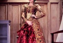 Kartika Agustinna by Angela Devina Make Up Artist