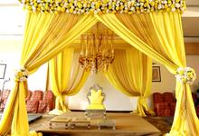 Destination wedding Indai by Desert Pearl  by Desert Pearl Entertainment