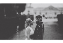 Wedding Sofia & Vasco by it's All About...