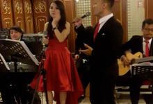 Wedding Hadi & Diana,15 Oct 2016 by Forentrie Management ( Wedding Organizer & Music Entertainment )