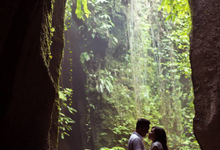 Discover Bali  by Yn.baliphotography